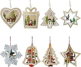 KiyomiQaQ Noel Decoration Decoration Noel Interieur Noel Decoration Sapin Noel Decoration Table Deco Noel Noel Decoration Chambre Noel Decoration Bois Decoration Noel Sapin