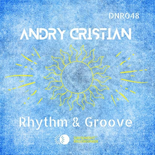 Andry Cristian