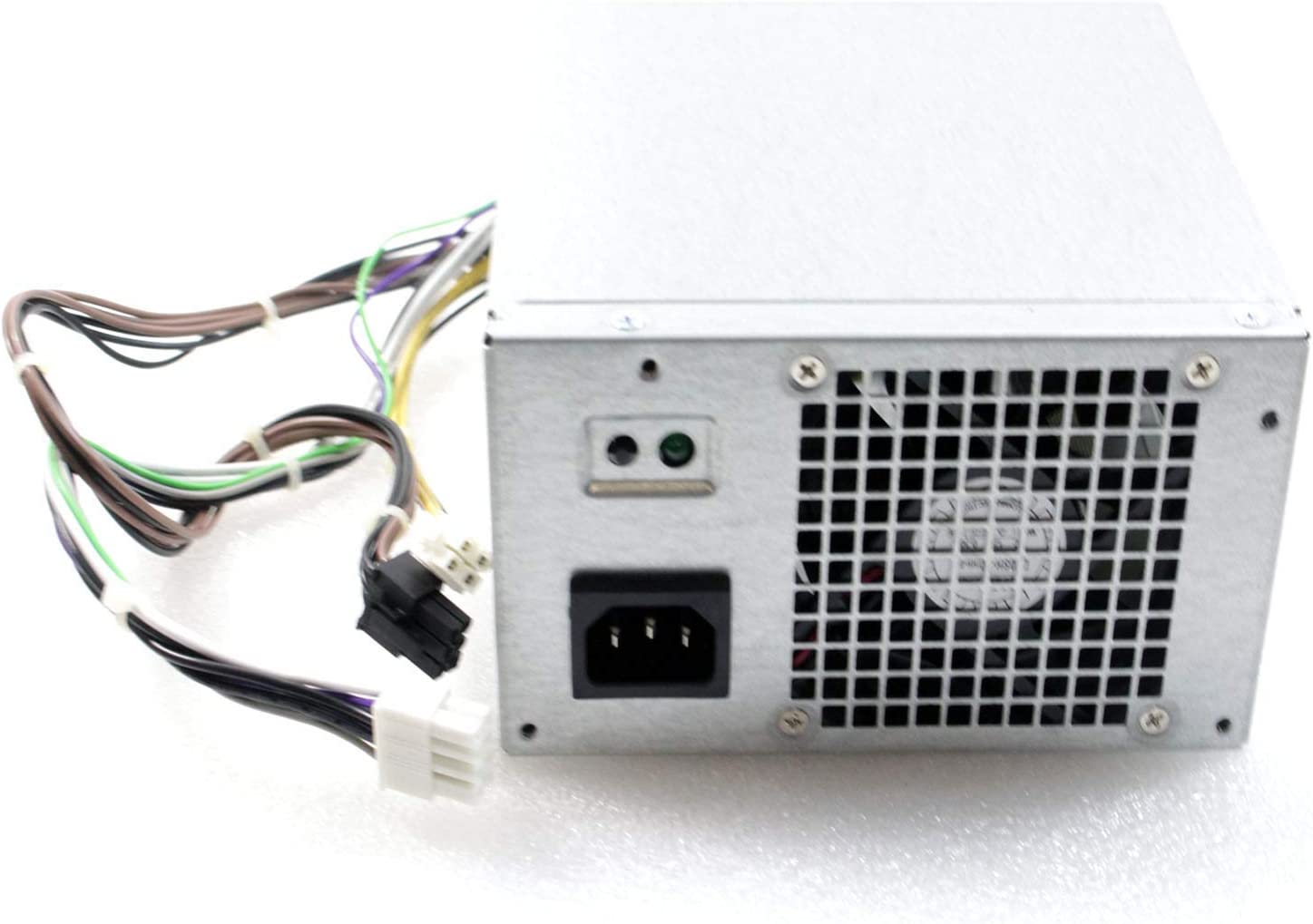 T1m43 T1700 365W RENEWED OFFicial mail order Industry No. 1 PSU