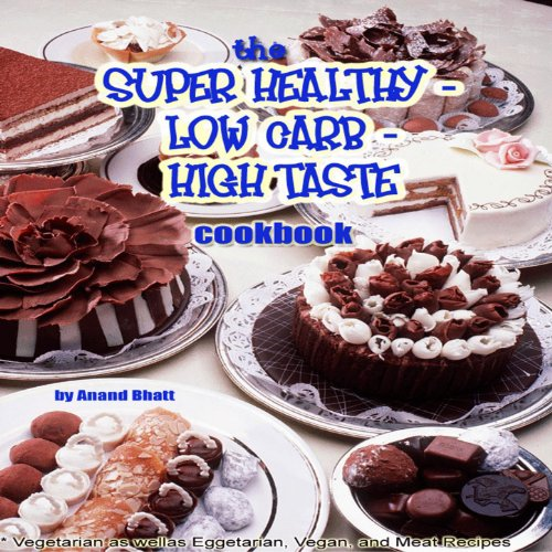 Zero Carb Bread, Muffins & Cake, And Hot Cocoa Wheats Like Cereal !