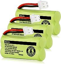 Battery Phone Ndtv