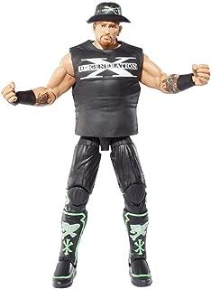WWE Road Dogg ~6.75