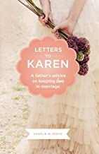 Best letters to karen letters to philip Reviews