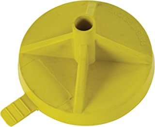 OTC 6522-7 Leak Tamer Universal Fuel Neck Adapter