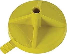 OTC 6522-7 Leak Tamer Universal Fuel Neck Adapter