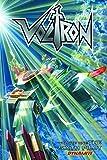 Voltron Volume 1: The Sixth Pilot