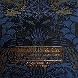 モリス商会―装飾における革命