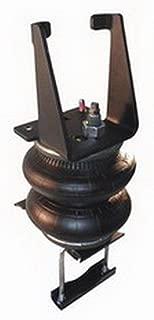 Best firestone air helper springs Reviews