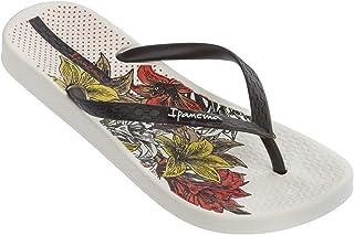 Ipanema Ana Bunch Women`s Flip Flops