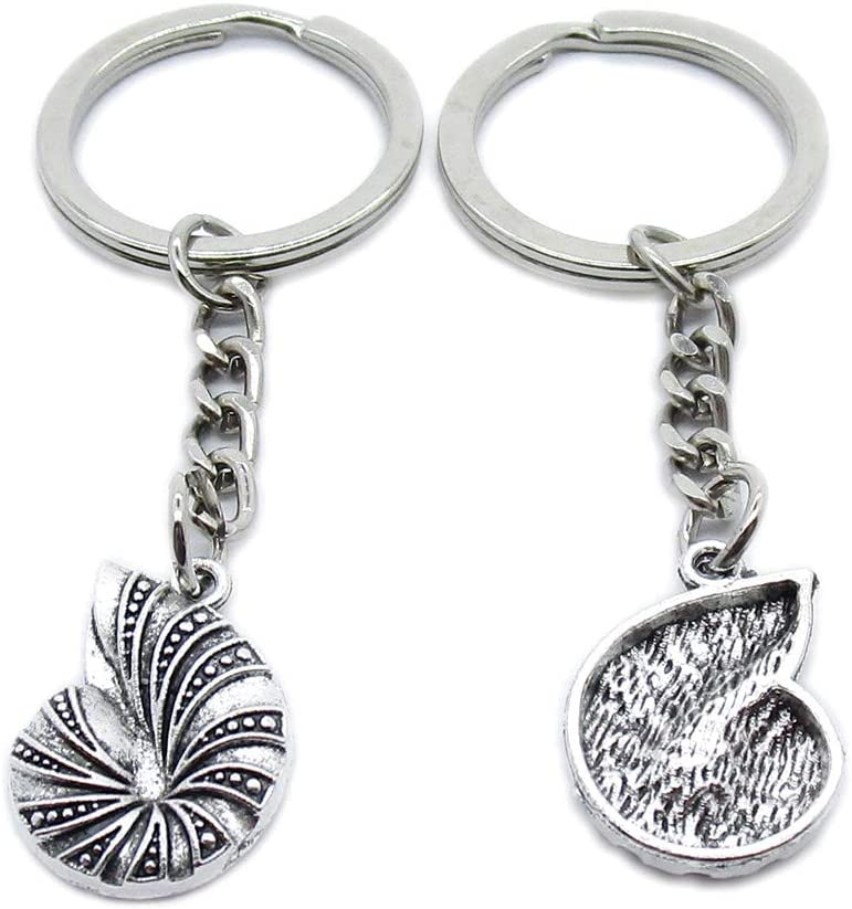 Shipping included 50 Pieces Keychains Keyrings Party Wholesale VV7 Supplies Super-cheap Favors