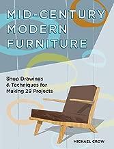 Best modern furniture drawings Reviews