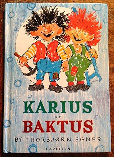 karius-and-baktus