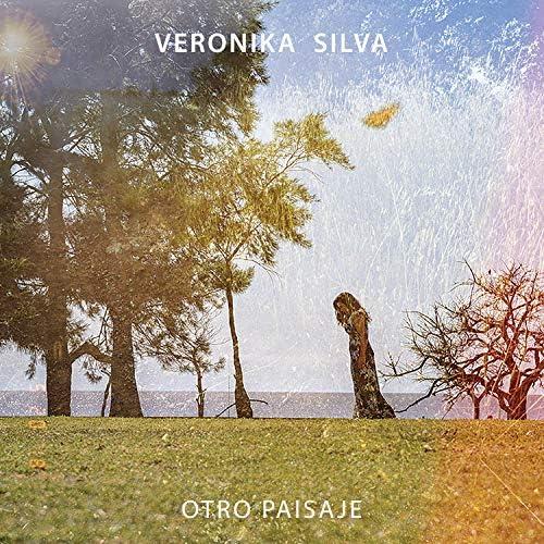 Veronika Silva