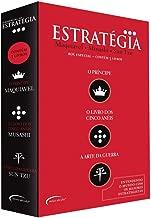 O Essencial da Estratégia