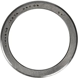 Timken 14276 Wheel Bearing Race