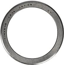 Best timken 14276 bearing Reviews