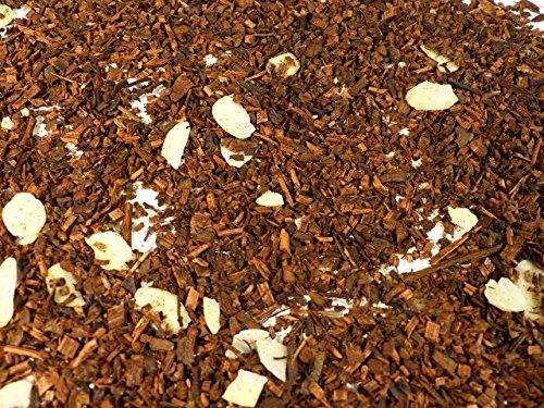 Marzipan Honeybush Tee Naturideen® 100g