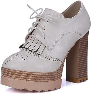 3a9980c5 Sandalette-DEDE Europea y Americana de Zapatos de Mujer, Zapatos, Tacones  Altos,
