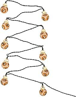 Best bb8 christmas tree Reviews