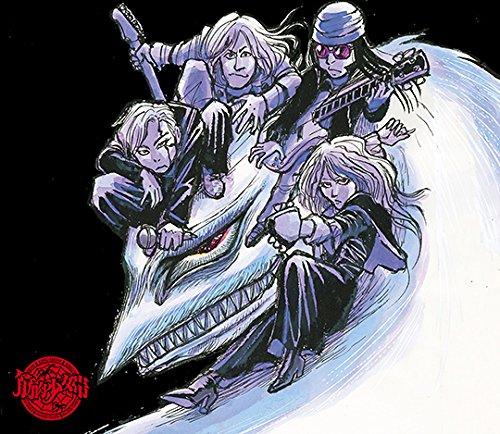 週替わりの奇跡の神話 (初回限定盤) (DVD付)