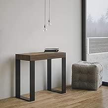 Amazon.es: mesa consola extensible