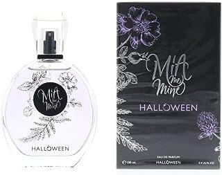 Jesus del Pozo Halloween Mia Me Mine Agua de Perfume - 100 ml
