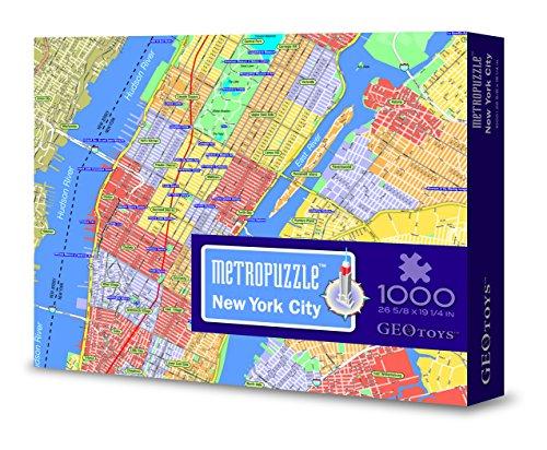 new york metro - 7