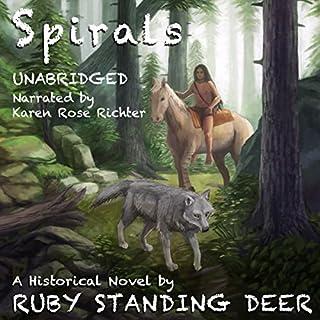 Spirals cover art