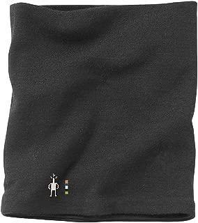 250 Neck Gaiter - Comfortable Merino Wool Headwear