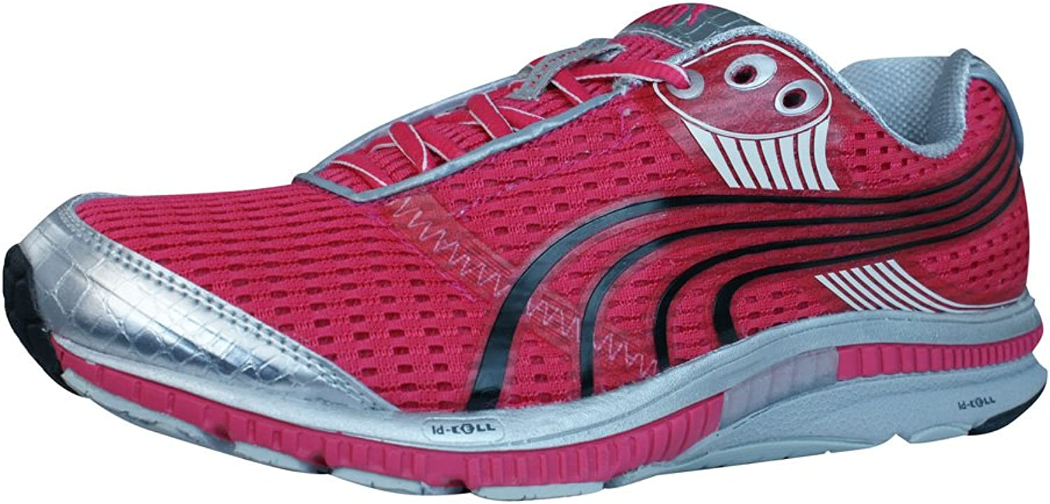 PUMA Complete Magnetist III Womens Running Sneakers shoes