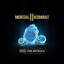 MORTAL KOMBAT 11:  VIRTUAL CURRENCY 2 - [PS4 Digital Code]
