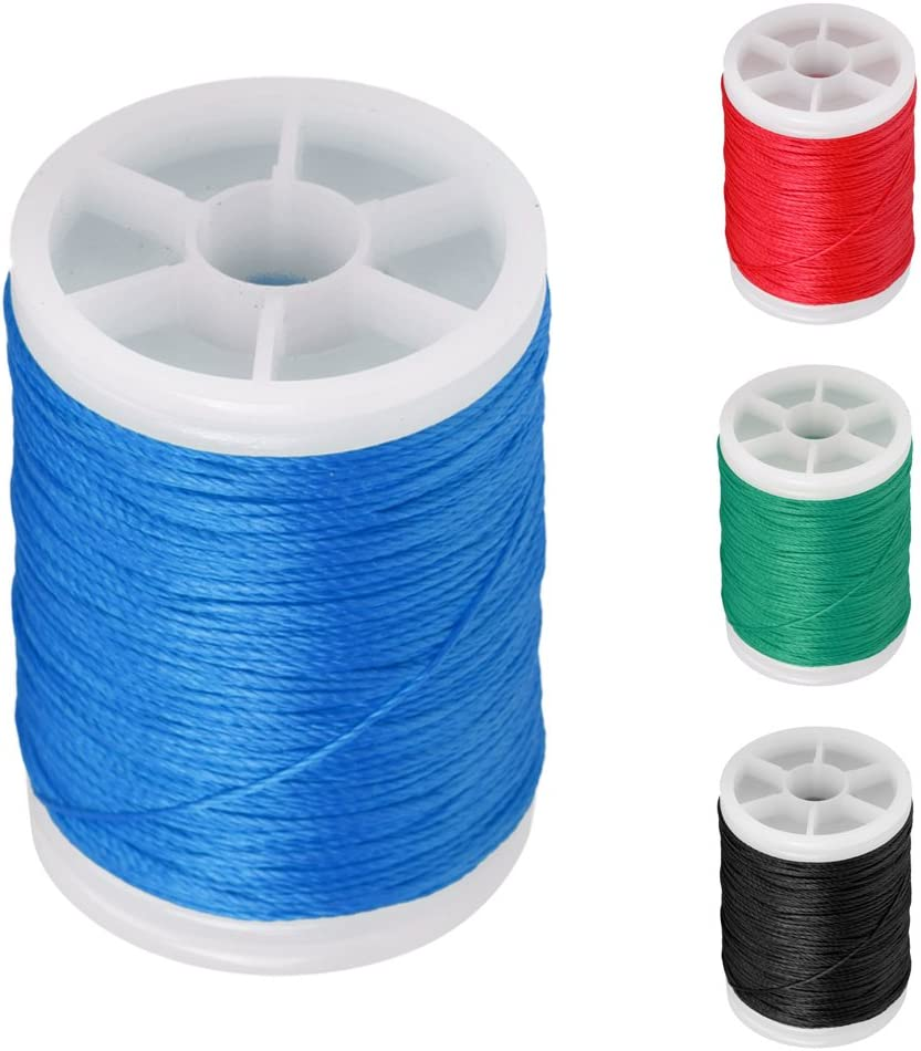 Dovewill Archery Columbus Mall Sale item Serving Thread Bowstring 110m Material