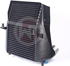 Wagner Tuning 200001041 Ford F-150 / Expedition (2015) Ecoboost EVO Intercooler 2013-With Valve Mount
