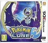 Pokémon Lune [Importación Francesa]