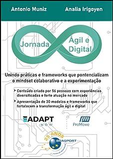 Jornada Ágil E Digital