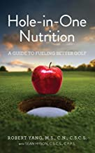 Best hole in one nutrition Reviews