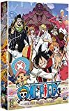 One Piece-Whole Cake Island-Vol. 1