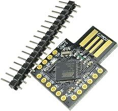 DC 5V 16Mhz Pro Micro Beetle Keyboard BadUSB USB ATMEGA32U4 Mini Development Expansion Board Module for Arduino Leonardo R3