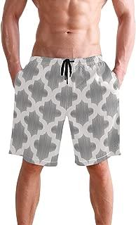 Best mens islamic swim shorts Reviews