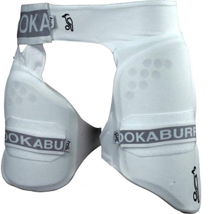 Kookaburra Pro 500 Cricket Batsman Thigh Pad FK044