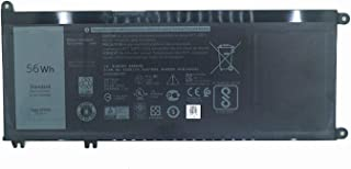 Best dell inspiron 17-7778 battery Reviews