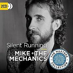 Silent Running [Import]