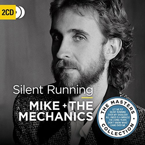 Silent Running (the Masters Collection)
