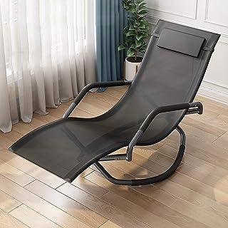 Amazon.it: 1 Sedie extralarge Poltrone e sedie: Casa e