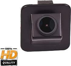 Cámara Trasera HD 1280 x 720p para visión Nocturna, Resistente al Agua para Hyundai i40 Sedan Kia K5 Optima 2010-2014, KIA Cerato (2013-)