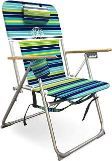 caribbean joe beach chair