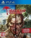 Dead Island Definitive Collection Edition - PlayStation 4 [Importación inglesa]