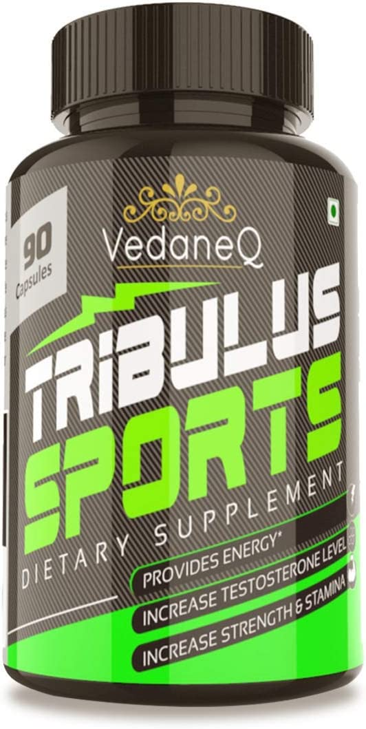 Cubicle VedaneQ Lowest price challenge Tribulus Terrestris Cheap mail order shopping Sports Testosterone Bo 800mg