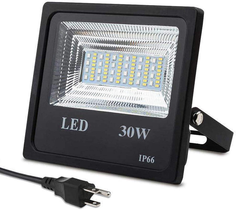YDYG 30W RGB-Flutlicht für den Auenbereich, Blautooth-Mesh und LED-Flutlicht für APP-Steuerung, Farbwechsel-Sicherheitslichter mit Dimmer und Speicherfunktion