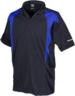 23544db1bdc7 Reebok Golf New Mens Size Colorblock Dri-Fit Sport t Shirts 2 X 3X 4